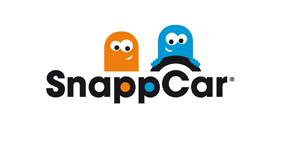 SnappCar Kortingscode: €10,- Korting op je autohuur!