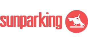 Hoge Korting op uw boeking bij Sun Parking bij langer parkeren.