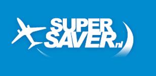 Bespaar nu tot wel 15% op uw Autohuur bij Supersaver.nl.