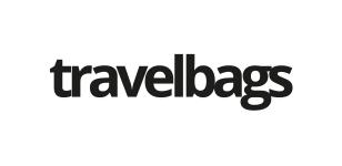 Profiteer nu van 5% Korting op je bestelling | Travelbags Kortingscode!