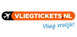 Tot Hoge Korting op uw Boeking bij Vliegtickets.nl via deze Aanbiedingen Pagina!
