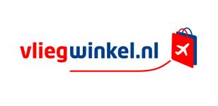 Vliegwinkel Kortingscode: Nu €20,- Korting op uw vliegticket!