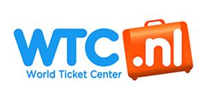 WTC.nl Kortingscode: €25,- extra Korting tijdens de KLM Werelddeal Weken!