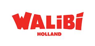 Online Voordeel: 18% Korting op je Toegangskaart bij Walibi!