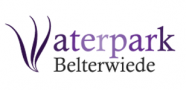 Waterpark Belterwiede
