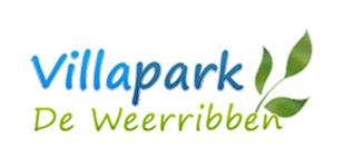 Bekijk de Accommodaties van Weerribben voor Top Prijzen.