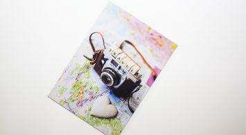 Hoe maak je een mooi fotoboek?