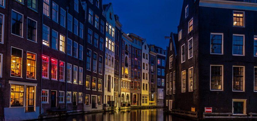 Weekendje weg in Nederland? Dat wordt nog leuker met deze tips & tricks