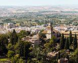 Andalusië – Tips voor reizen door het prachtige Andalusië
