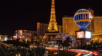 5 Leukste casino's van Nederland