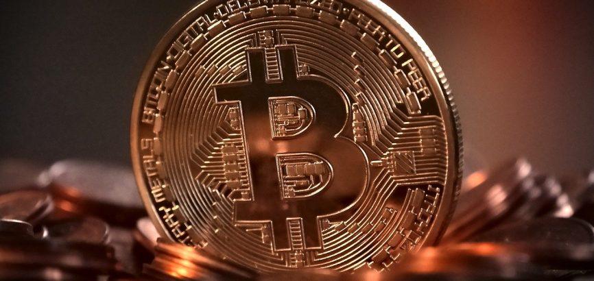 Hotels boeken met bitcoin steeds vaker voorkomend