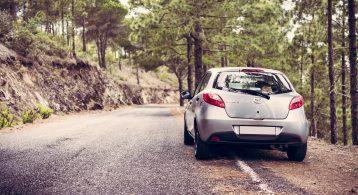 4 Populairste Roadtrips van 2020