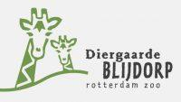 12% Korting Diergaarde Blijdorp en Skip the line Kortingsactie!