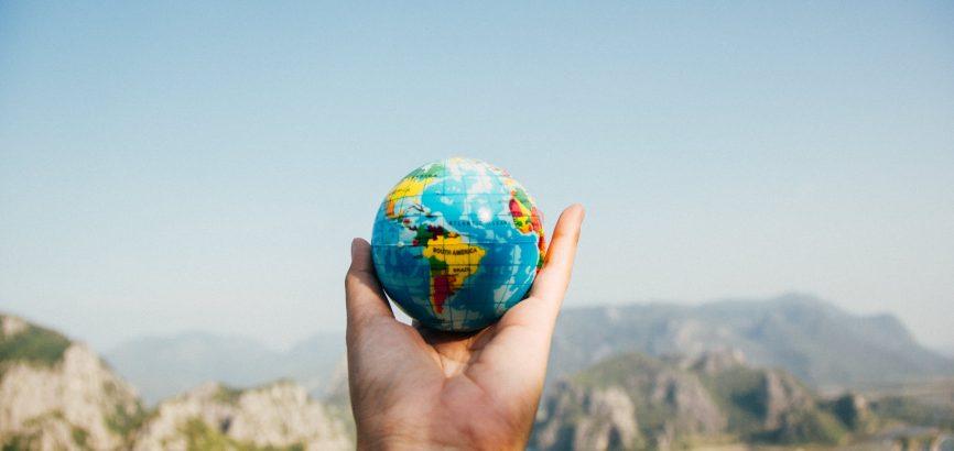 De Grootste landen en steden ter wereld in 2019