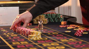 Deze casino's zijn een bezoekje waard tijdens een binnenlandse trip