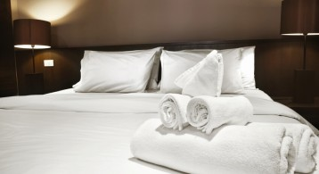 5 Tips voor je Hotelboeking