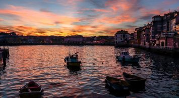 Een vakantiehuis in Spanje kopen? Ontdek deze schitterende regio!