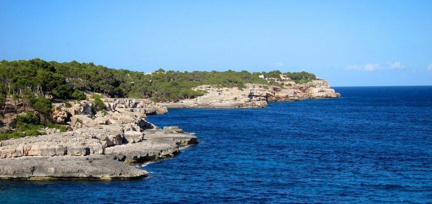 5x de leukste badplaatsen aan de Spaanse kust