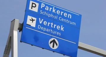 4 tips voor Vliegveld Parkeren.