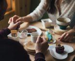 Unieke dates: toffe tips en inspiratie