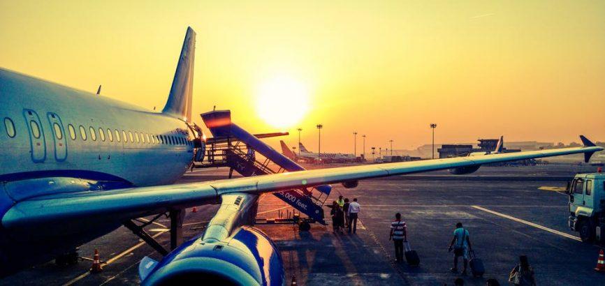 Douaneregels: Wat mag wel en niet mee het vliegtuig in handbagage en koffer