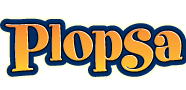 Plopsa kortingscode – Nu 20% korting op alle tickets