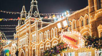 Wat zijn leuke alternatieve kerstbestemmingen?