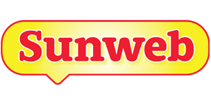 Sunweb Kortingscode: €25,- Korting p.p op alle Wintersportvakanties!