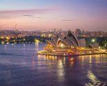 Niet te missen bezienswaardigheden in Sydney