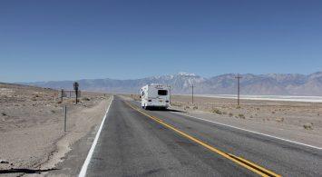 Hoe plan je een roadtrip door Amerika?
