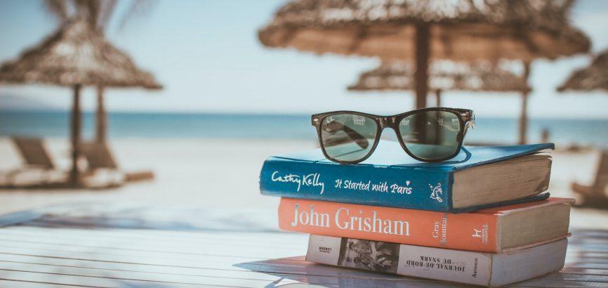 Zullen vakantie in 2021 weer mogelijk zijn? Een aantal scenario's