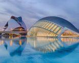 Tips voor een vakantie in Valencia