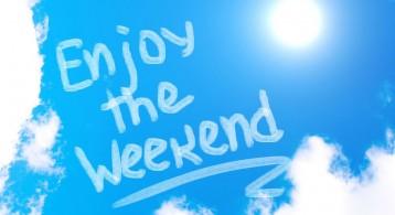 De leukste Weekendje weg Tips.