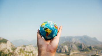 Klimaatvriendelijk reizen: is het mogelijk?