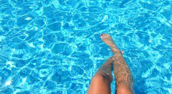 Langer plezier van je zwembad met zwembadverwarming en zwembadfilters